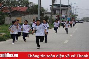 HĐND phường Quảng Cư nêu cao vai trò giám sát công tác quản lý xây dựng