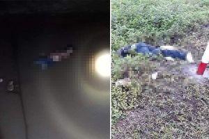 Quảng Ninh: Trong một ngày, liên tiếp phát hiện 2 thi thể nam giới chết bí ẩn
