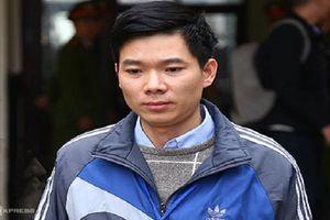 Hôm nay, xét xử phúc thẩm bị cáo Hoàng Công Lương