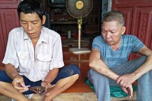 Nhà máy mía đường Việt - Đài (Thanh Hóa): Tái diễn tình trạng ô nhiễm môi trường