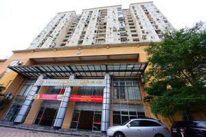 Hà Nội sáp nhập Trung tâm Nghiên cứu kiến trúc và Quy hoạch đô thị, nông thôn