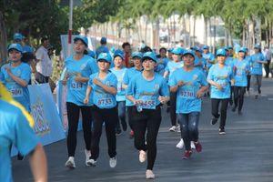 Xác lập 10 kỷ lục tại Festival biển Nha Trang - Khánh Hòa