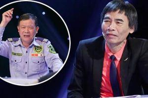 TS Lê Thẩm Dương nói gì về người bảo vệ nghèo nhặt được 6,3 ký vàng?