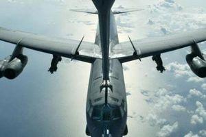 Tin thế giới: Nga cảnh báo Mỹ làm chuyện điên rồ ở châu Âu