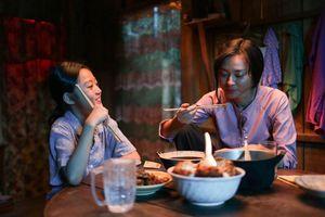 Phim Việt chinh phục kênh phim trực tuyến Netflix của Mỹ