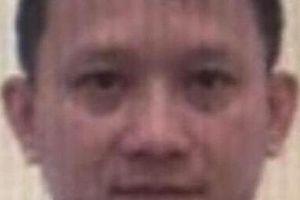 Khởi tố, bắt tạm giam Bùi Quang Huy - Tổng Giám đốc Cty Nhật Cường Mobile