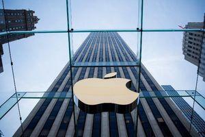 Mỹ cho phép người dùng iPhone kiện Apple vì độc quyền App Store