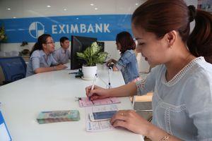 Eximbank tổ chức đại hội đồng cổ đông lần 2 vào cuối tháng 5