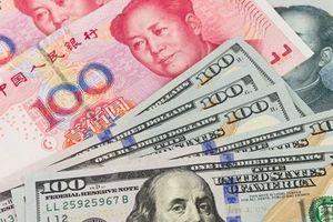 Sau khi tăng thuế, Mỹ và Trung Quốc lại đua nhau hạ lãi suất?