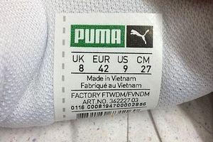 Tăng cường kiểm tra hàng núp bóng 'Made in Vietnam'
