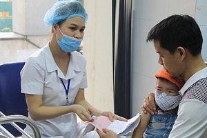 Hà Nội: Phát hiện sớm, xử lý triệt để các ổ dịch bệnh mùa hè