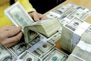 Lãi suất VND ổn định, USD 'nhấp nhổm' tăng