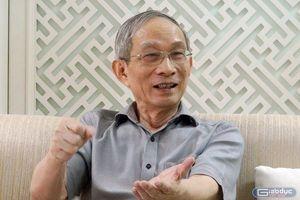 Ai đã 'hồi sinh' con tim thầy Nguyễn Xuân Khang?