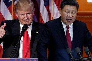 Tin nổi bật 14/5: Trung Quốc 'phản đòn' Mỹ, Ukraine 'ra giá' với châu Âu