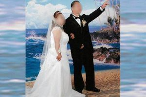 Hé lộ về đường dây kết hôn giả do người gốc Việt cầm đầu tại Mỹ