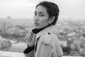 Người đẹp nhân ái Thùy Tiên gửi đơn tố cáo chị gái Hoa hậu Đặng Thu Thảo nằm trong đường dây lừa đảo thí sinh thi nhan sắc