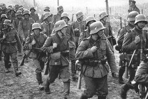 Ba Lan muốn đòi Đức bồi thường chiến phí cả nghìn tỷ USD