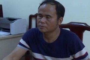 Bắt quả tang đang sử dụng ma túy, mua bán dâm trong quán karaoke ở Bắc Ninh