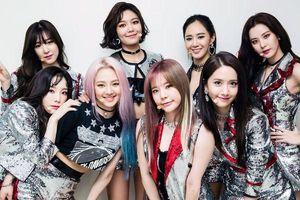 Doanh số album các nhóm nữ KPop: Bất ngờ với thứ hạng của T-ara dù bị cư dân mạng Hàn Quốc 'ghẻ lạnh'
