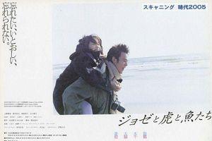 Han Ji Min dự 'tái hợp' cùng Nam Joo Hyuk trong phim lãng mạn được làm lại của Nhật Bản