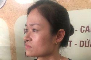 Hà Nội: Hàng nghìn giáo viên hợp đồng 'nín thở' chờ quyết định của Thành phố