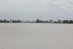 Đồng Nai: Tăng cường quản lý, bảo vệ nguồn tài nguyên nước