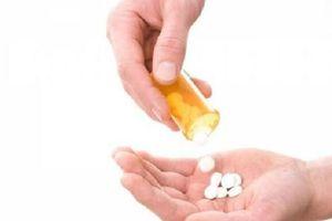 Tránh thai bằng thuốc diệt tinh trùng có gây nguy hiểm?