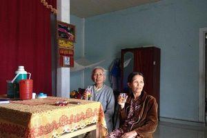 Thừa Thiên Huế: Chuyển kinh phí hỗ trợ nhà ở tại những địa phương không giải ngân được cho địa phương khác