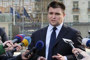 Ukraine ra 'tối hậu thư' với EU, kêu gọi tăng cường trừng phạt Nga