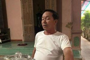 Nghệ An: Dân 'tố' nhà máy nước sạch thu tiền bất hợp lý