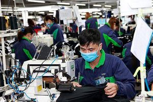 Dự thảo Bộ luật Lao động cần tạo môi trường linh hoạt cho doanh nghiệp