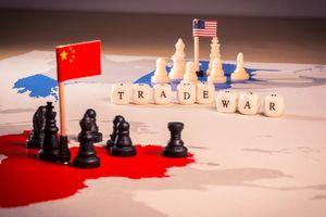 'Chiến tranh thương mại Mỹ-Trung sẽ còn xấu đi'