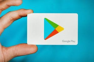 Google Play Store sẽ nhắc người dùng gỡ các ứng dụng không dùng