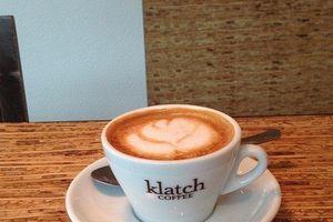Nếm thử tách cà phê đắt nhất thế giới giá gần 2 triệu đồng