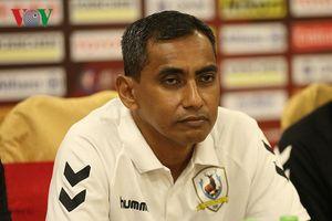 Tampines Rovers 'ngán' nhất Quang Hải sau Văn Quyết ở Hà Nội FC