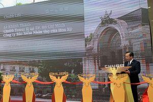 Chubb Life Việt Nam khánh thành Chubb Tower II mới tại TP HCM