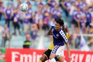 Bình luận: Hà Nội đủ sức vô địch AFC Cup