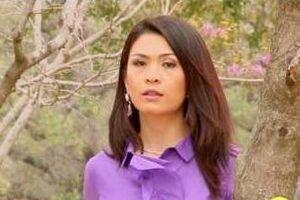 Chân dung nữ luật sư gốc Việt trong đường dây kết hôn giả ở Mỹ