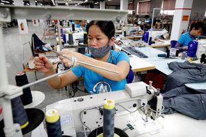 Việt Nam, ASEAN hưởng lợi thế nào trong cuộc chiến thương mại Mỹ-Trung?