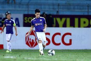 Link trực tiếp Hà Nội FC vs Tampines Rovers AFC Cup 2019 17h00 - 15.5