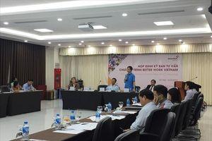 DN tham gia Chương trình Better Work Việt Nam có tiến bộ đáng mừng