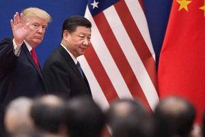 Thương chiến với Mỹ: Sao Trung Quốc chưa dùng át chủ bài?
