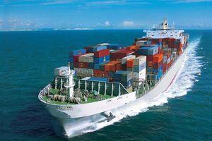 Đề xuất giải pháp tháo gỡ khó khăn cho các công ty vận tải biển