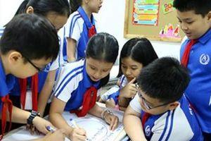 Dự thảo Luật Giáo dục (sửa đổi): Lửng lơ 'hội đồng trường'