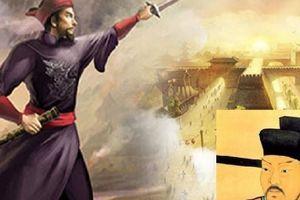 Lý thường Kiệt khiến 1 nhân vật kiệt xuất Trung Hoa 'mất nghiệp' ra sao?