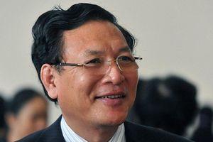 Bộ GDĐT đề nghị khôi phục học hàm, học vị cho Giáo sư 'đạo văn' Hoàng Xuân Quế