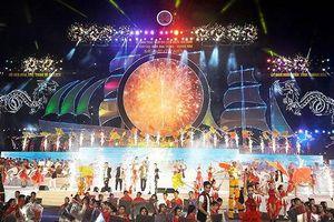 Phát huy thương hiệu Festival biển Nha Trang