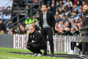 Theo báo chí Italia, Chelsea sẽ sa thải Sarri, bổ nhiệm Lampard làm HLV trưởng