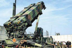 Quan ngại xung quanh năng lực phòng thủ tên lửa của Hàn Quốc