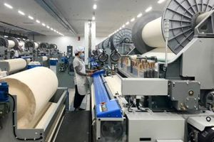 Quảng Ninh: Nhiều chính sách đặc biệt, thu hút nhà đầu tư